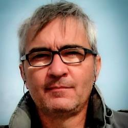 Profesor particular Jordi