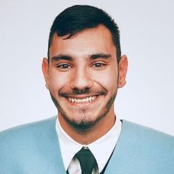 Profesor particular Fermín
