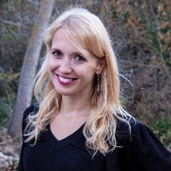 Profesor particular Katalin