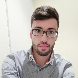 Profesor particular Aniol