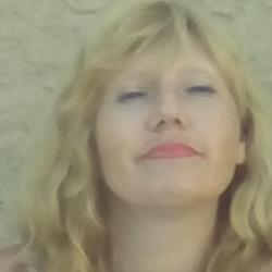 Profesor particular Galina