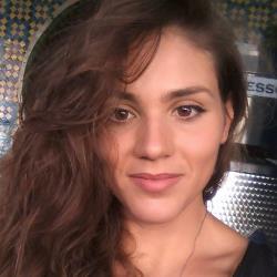 Profesor particular Maria del rocio