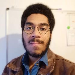 Profesor particular Eric