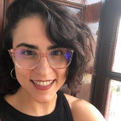 Profesor particular Lucila