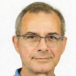 Profesor particular Corrado