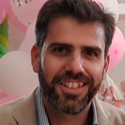 Profesor particular JOSÉ MARÍA