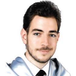 Profesor particular Diego