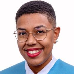 Profesor particular Mariam