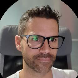 Profesor particular Diego Jesús