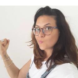 Profesor particular Nancy