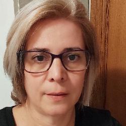 Profesor particular Fabiola