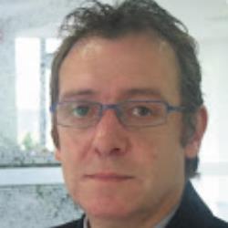 Profesor particular Chabier
