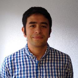 Profesor particular Juan Pablo