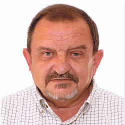 Profesor particular José Ramón