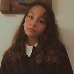Profesor particular Sofia
