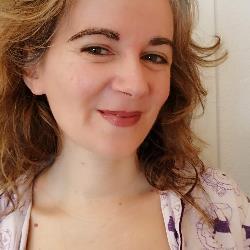 Profesor particular Francisca María