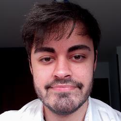 Profesor particular Miguel