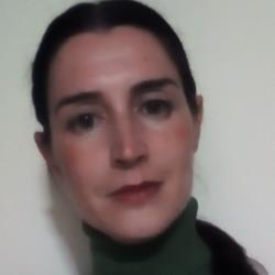 Profesor particular Belén
