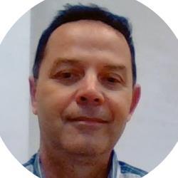 Profesor particular Benito Manuel