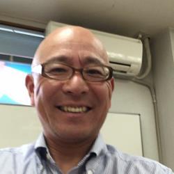 Profesor particular Shinji
