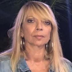 Profesor particular Sylvie