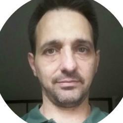 Profesor particular Manuel Antonio