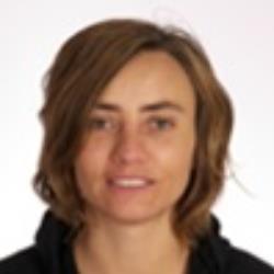 Profesor particular Teresa