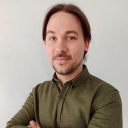 Profesor particular José Antonio
