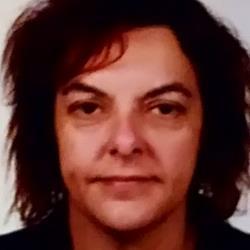 Profesor particular MARI LUZ