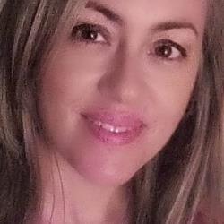 Profesor particular EVA MARÍA