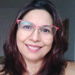 Profesor particular Blanca