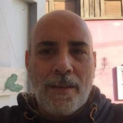 Profesor particular Pelayo