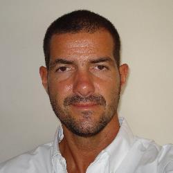Profesor particular João