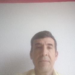 Profesor particular Ricardo