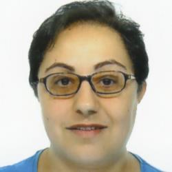 Profesor particular Amparo