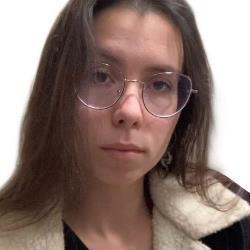 Profesor particular Ruth