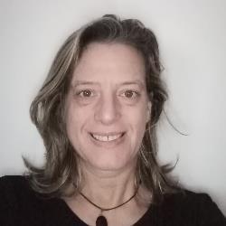 Profesor particular Vanessa