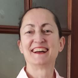 Profesor particular Vesna