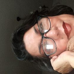 Profesor particular Aura Raquel