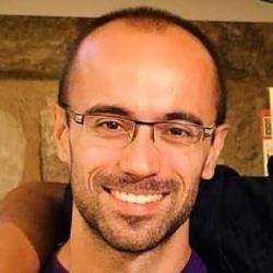 Profesor particular Luis Miguel