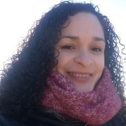 Profesor particular Gabriela Josefina