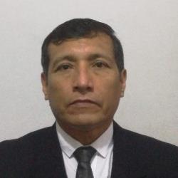 Profesor particular Carlos Pastor