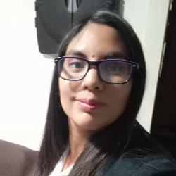 Profesor particular Eliana Denise