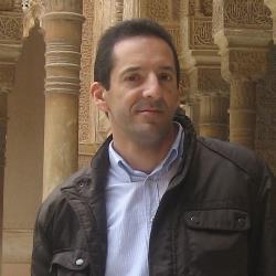 Profesor particular JOSE MANUEL