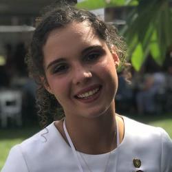Profesor particular Maria Vittoria