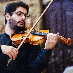 Profesor particular Miguel Ángel