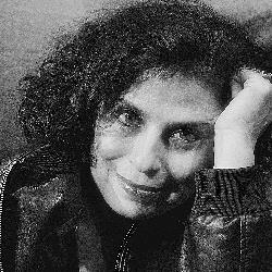Profesor particular Maria Cecilia