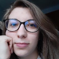 Profesor particular Maria