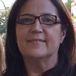 Profesor particular Angeles