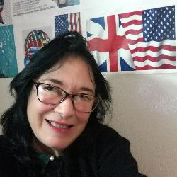 Profesor particular Maria Eugenia